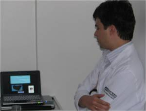 Dr.Camilo Diógenes (R1 Angiorad)