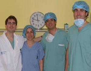 Dr.Gustavo Andrade