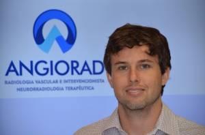 Eduardo Roso 2014-2015