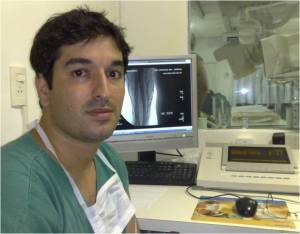Gustavo Domingues 2009-2010