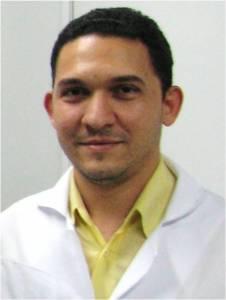 Ricardo Rodrigues 2010-2011