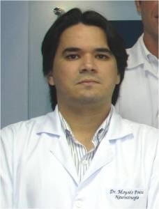 Moyses Ponte - 2011-2012