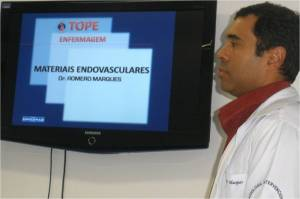 Dr. Romero Marques